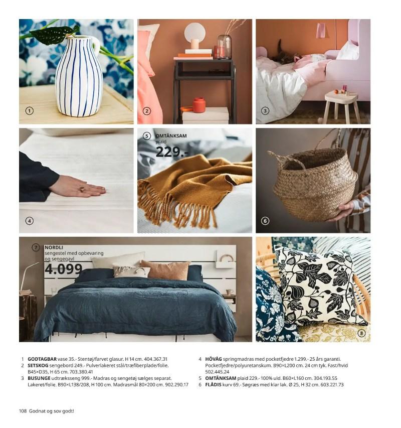 ikea katalog 2021 online page 108.jpg
