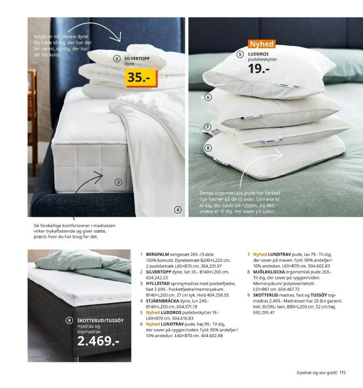 ikea katalog 2021 online page 115.jpg