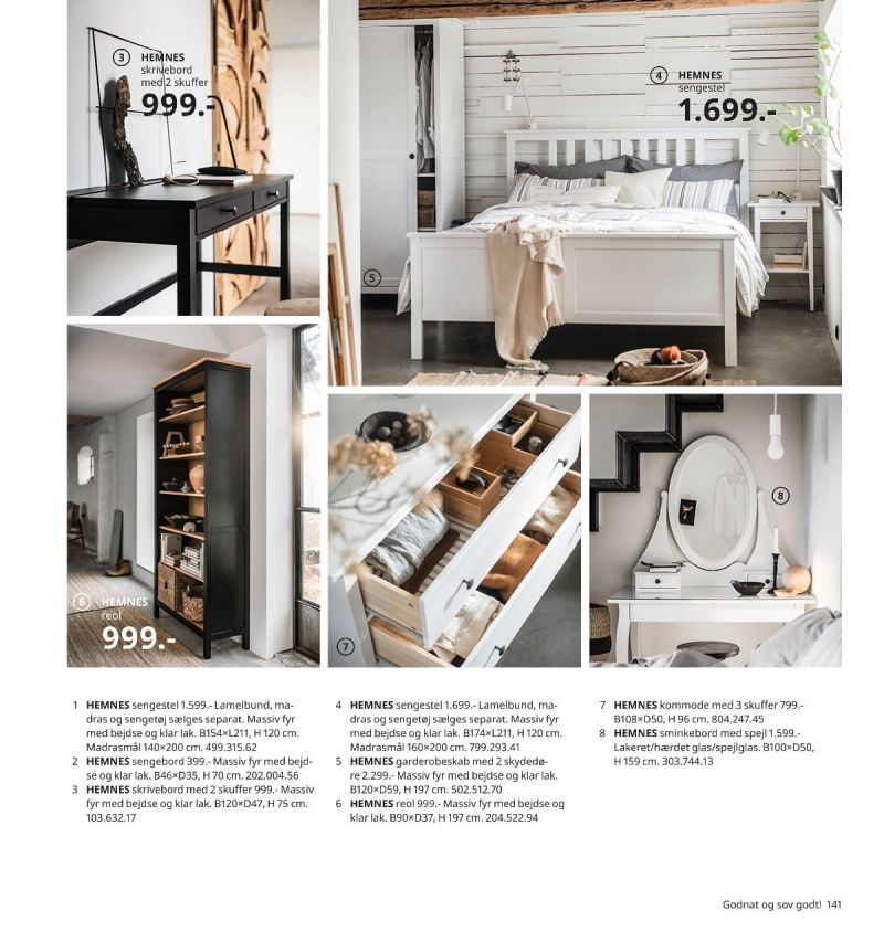 ikea katalog 2021 online page 141.jpg