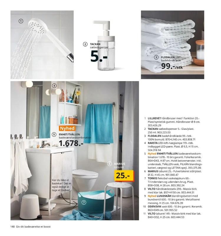 ikea katalog 2021 online page 148.jpg