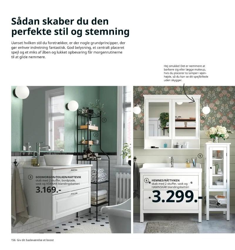 ikea katalog 2021 online page 156.jpg
