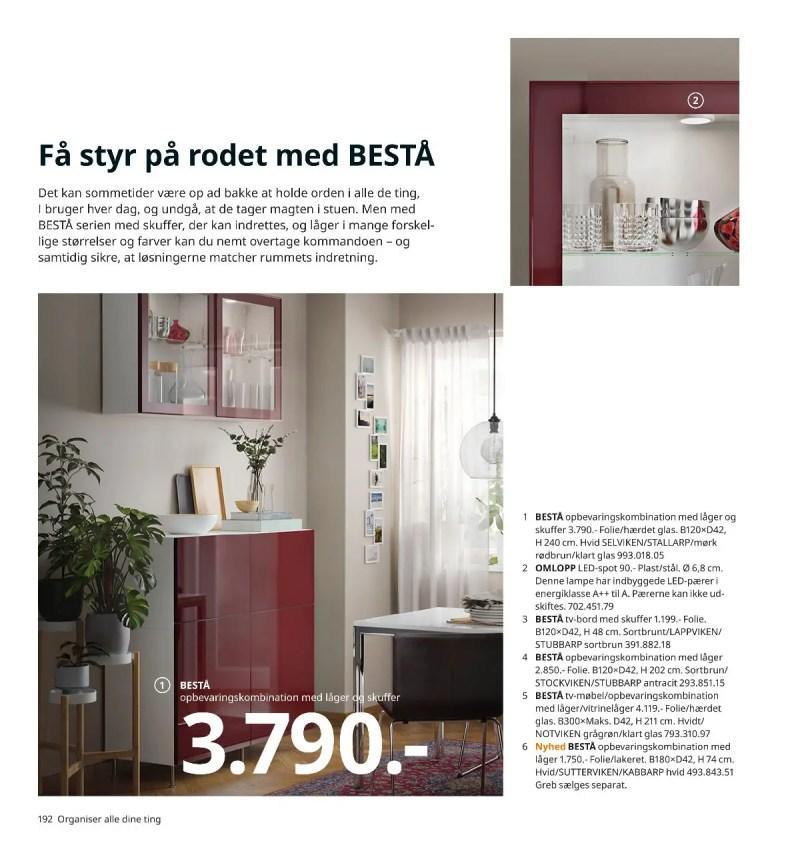 ikea katalog 2021 online page 192.jpg