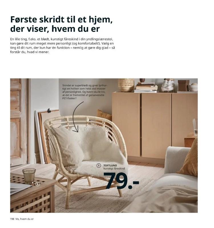 ikea katalog 2021 online page 198.jpg