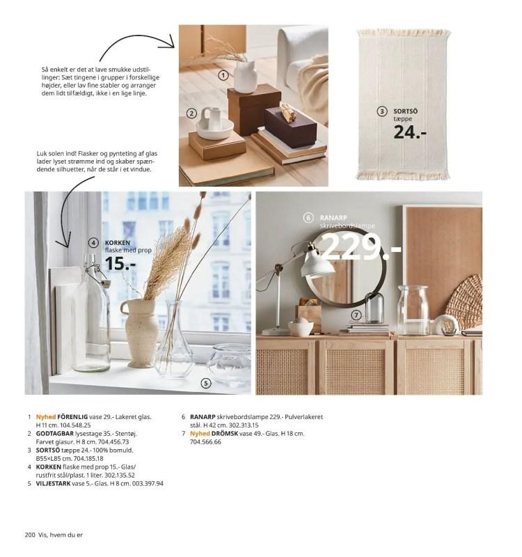 ikea katalog 2021 online page 200.jpg