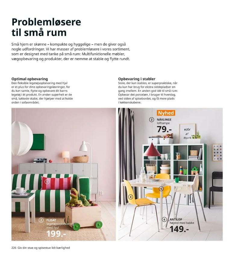 ikea katalog 2021 online page 226.jpg