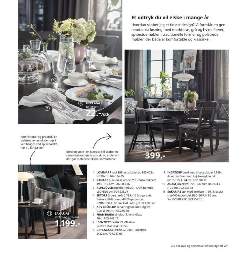 ikea katalog 2021 online page 231.jpg