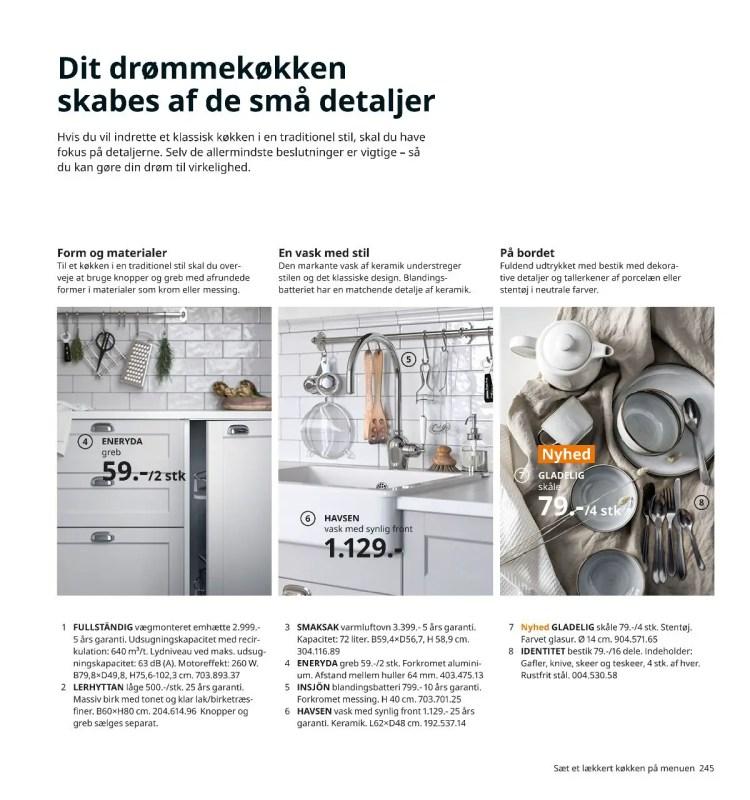ikea katalog 2021 online page 245.jpg