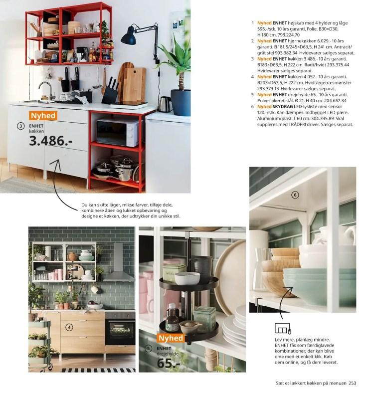 ikea katalog 2021 online page 253.jpg