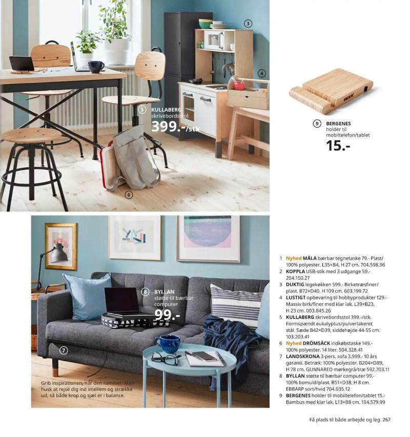 ikea katalog 2021 online page 267.jpg