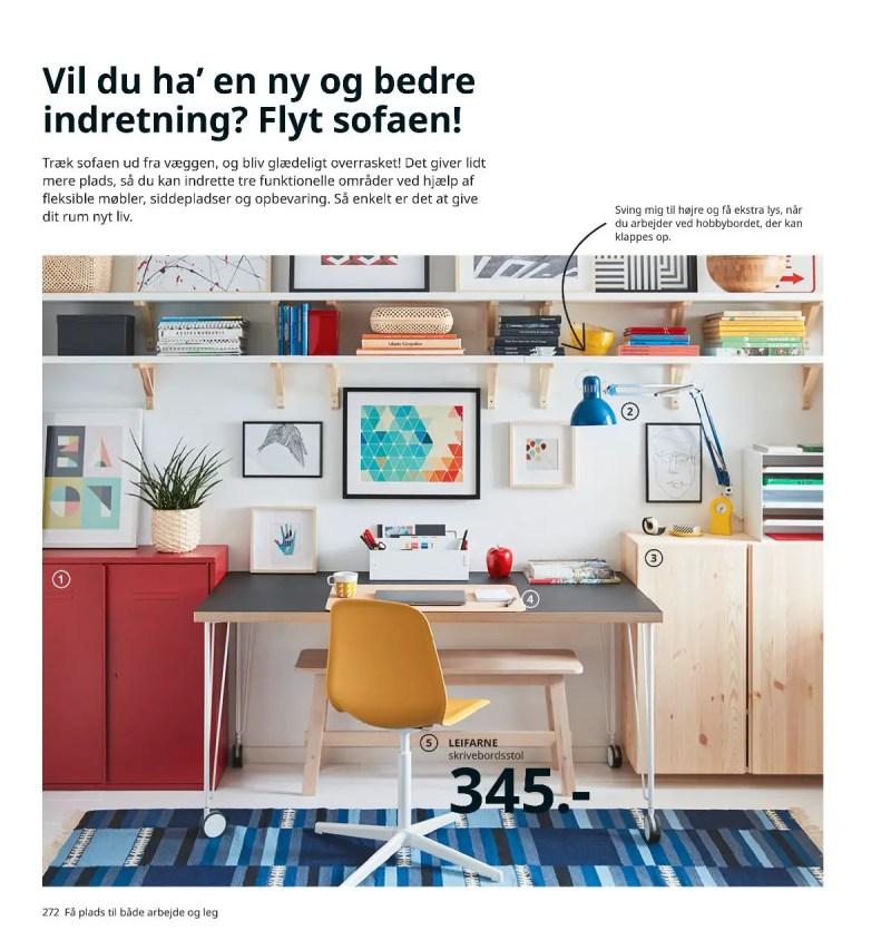 ikea katalog 2021 online page 272.jpg