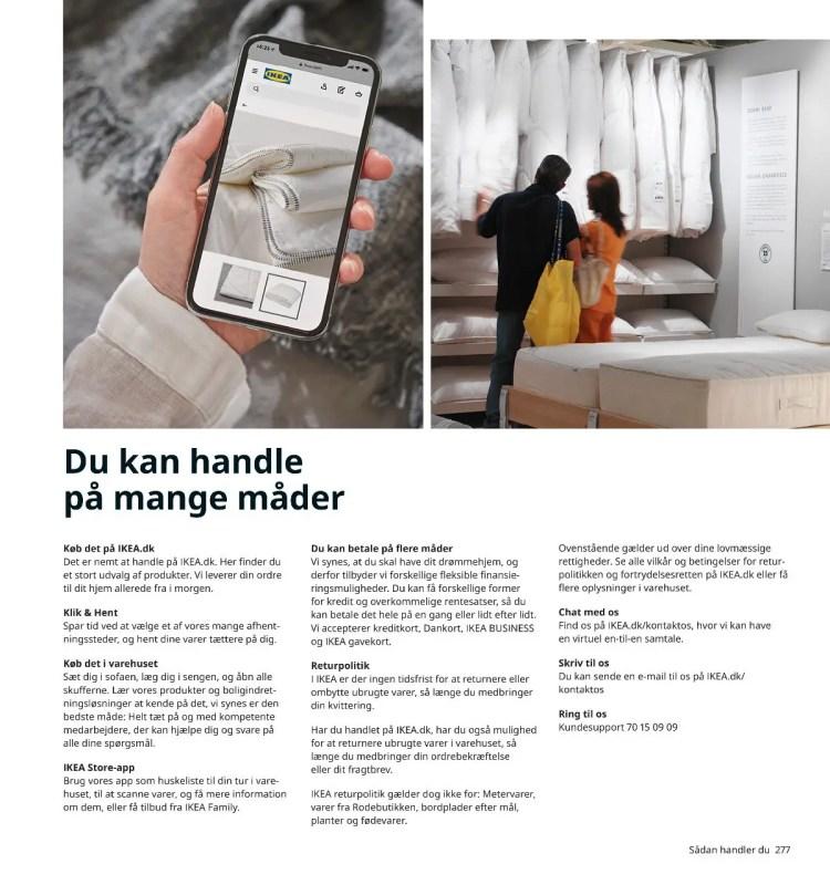 ikea katalog 2021 online page 277.jpg