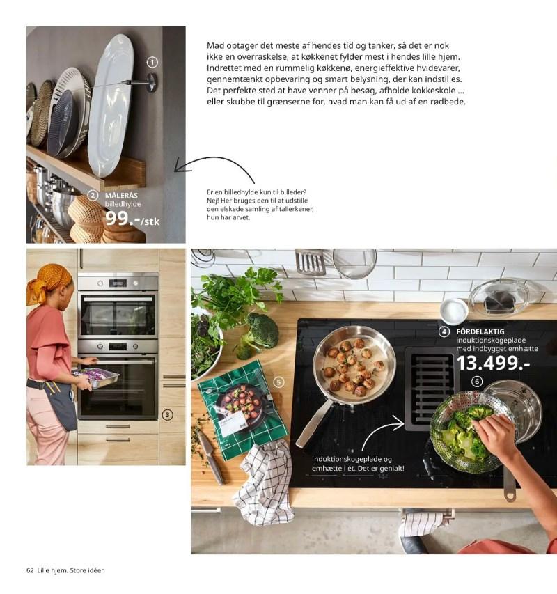 ikea katalog 2021 online page 62.jpg