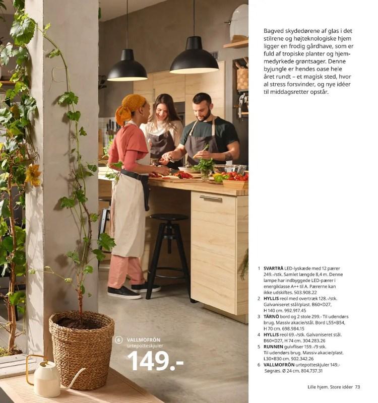 ikea katalog 2021 online page 73.jpg