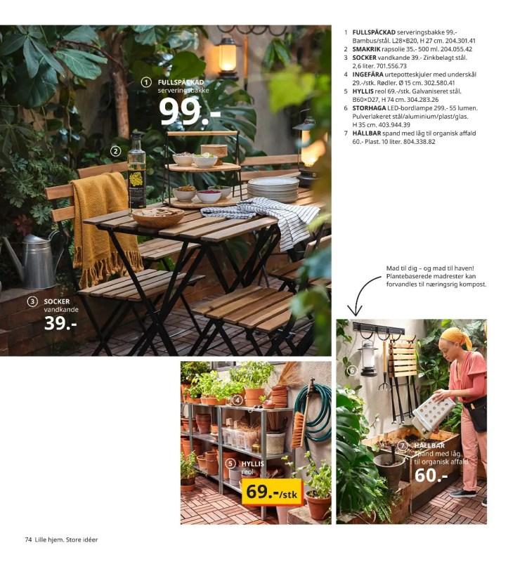 ikea katalog 2021 online page 74.jpg
