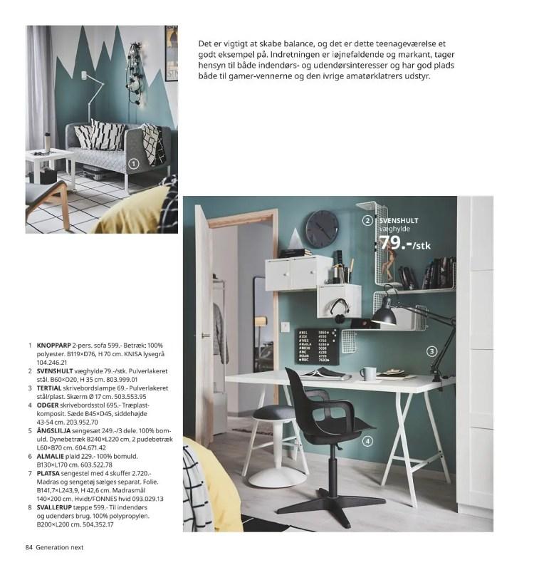 ikea katalog 2021 online page 84.jpg