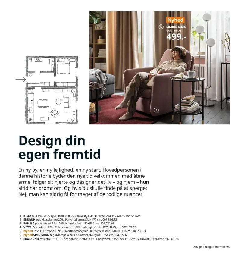 ikea katalog 2021 online page 93.jpg