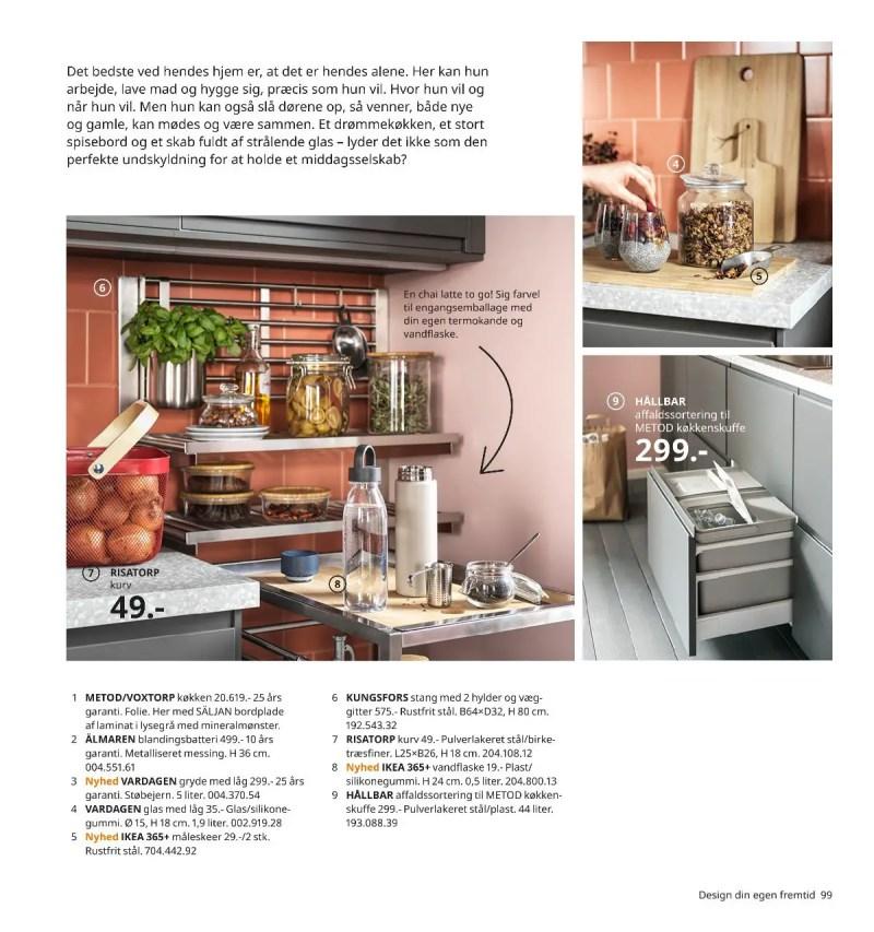 ikea katalog 2021 online page 99.jpg