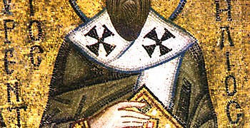 saint_Basil_of_Caesarea