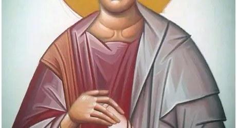 Απόστολος Θωμάς – Άγιος Θωμάς