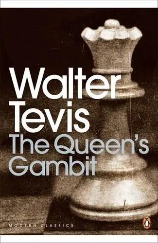 queen-gambit-walter-tevis