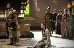 Game of Thrones: Garden of Bones