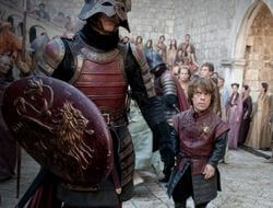 Game of Thrones: The Old Gods and the New