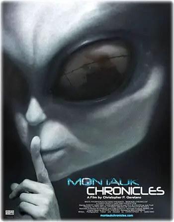 Montauk Chronicles - 2015