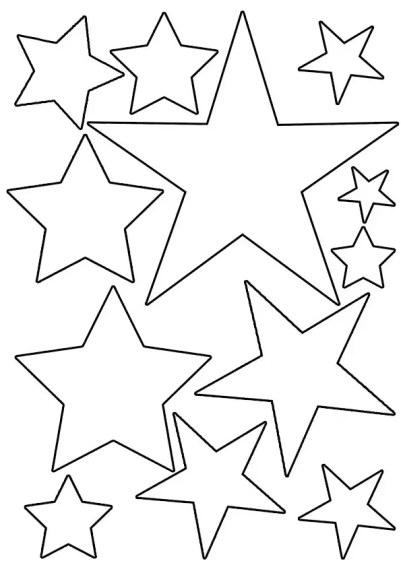 Πατρόν αστεριών