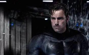 dark knight vs superman 2016