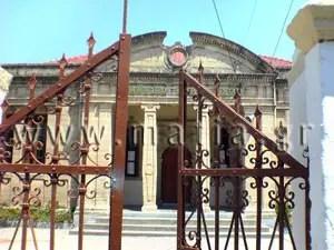 071 - Φιλέρημος, Ρόδος, Ελλάδα