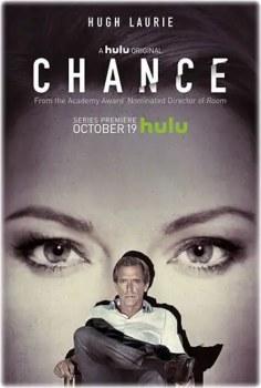 Chance – 2016-2017