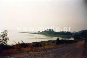 Λίμνη Δοϊράνη - <a target=_blank href=/tag/ano-poroia data-recalc-dims=1>Άνω Πορόια</a> - <a target=_blank href=/tag/limni-kerkini>Λίμνη Κερκίνη</a>