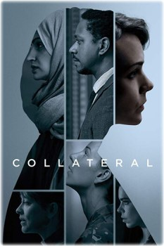 Collateral – 2018