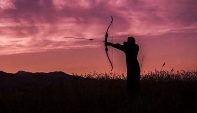 Hunting  1558874254 - Κυνήγι, πόλεμος κι εκλογές, του Otto von Bismark