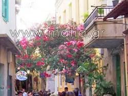 kriti 01 - Κρήτη – Αιγαίο – Ελλάδα