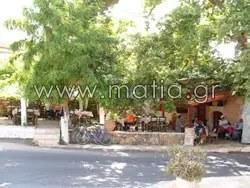 Κρήτη – Αιγαίο – Ελλάδα
