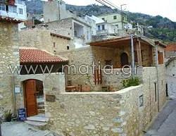 kriti 11 - Κρήτη – Αιγαίο – Ελλάδα