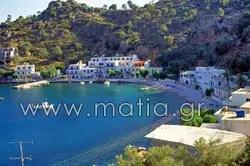 kriti 13 - Κρήτη – Αιγαίο – Ελλάδα