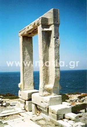 naxos 02 - Νάξος - Κυκλάδες - Αιγαίο - Ελλάδα