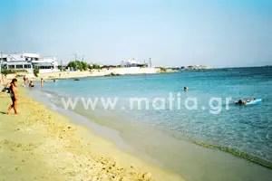 naxos 05 - Νάξος - Κυκλάδες - Αιγαίο - Ελλάδα
