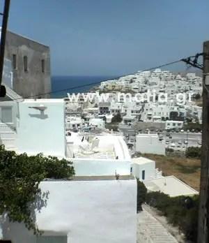 naxos 14 - Νάξος - Κυκλάδες - Αιγαίο - Ελλάδα