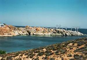 serifos 03 - Σέριφος, Κυκλάδες, Αιγαίο, Ελλάδα