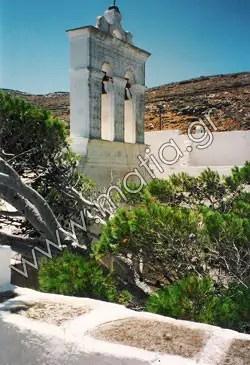 serifos 08 - Σέριφος, Κυκλάδες, Αιγαίο, Ελλάδα