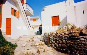 skiros 01 - Σκύρος, Σποράδες, Αιγαίο, Ελλάδα