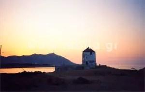 skiros 06 - Σκύρος, Σποράδες, Αιγαίο, Ελλάδα