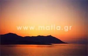 skiros 08 - Σκύρος, Σποράδες, Αιγαίο, Ελλάδα