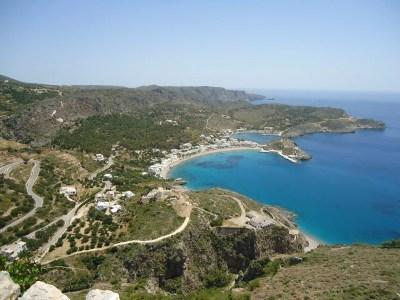 Κύθηρα  1560597683 - Κύθηρα, Επτάνησα, Ελλάδα