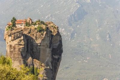 Μετέωρα  1560860822 - Μετέωρα , Καλαμπάκα, Καστράκι, Τρίκαλα, Θεσσαλία, Ελλάδα