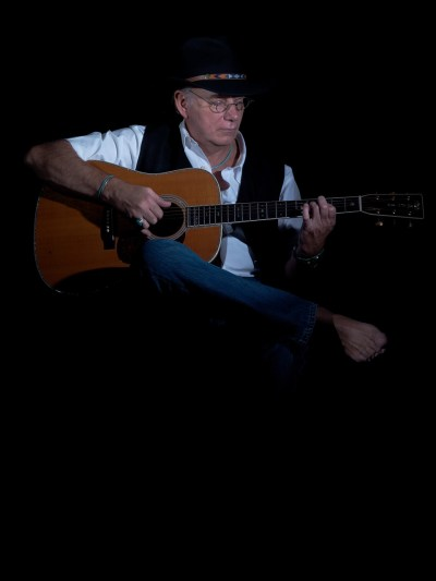 Ο κιθαρίστας 1560872230 - Ο κιθαρίστας