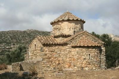 Πάρος  1559637783 - Πάρος, Κυκλάδες, Αιγαίο, Ελλάδα